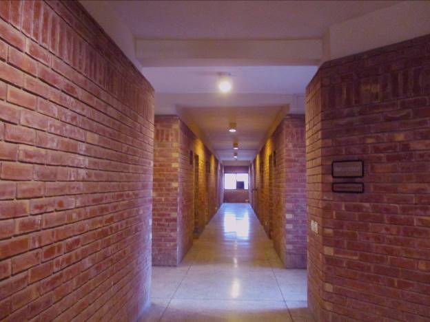 dsdcv - Student Living at LUMS Hostels