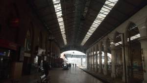 IMG20171226130727 1 - Lahore Railway Station
