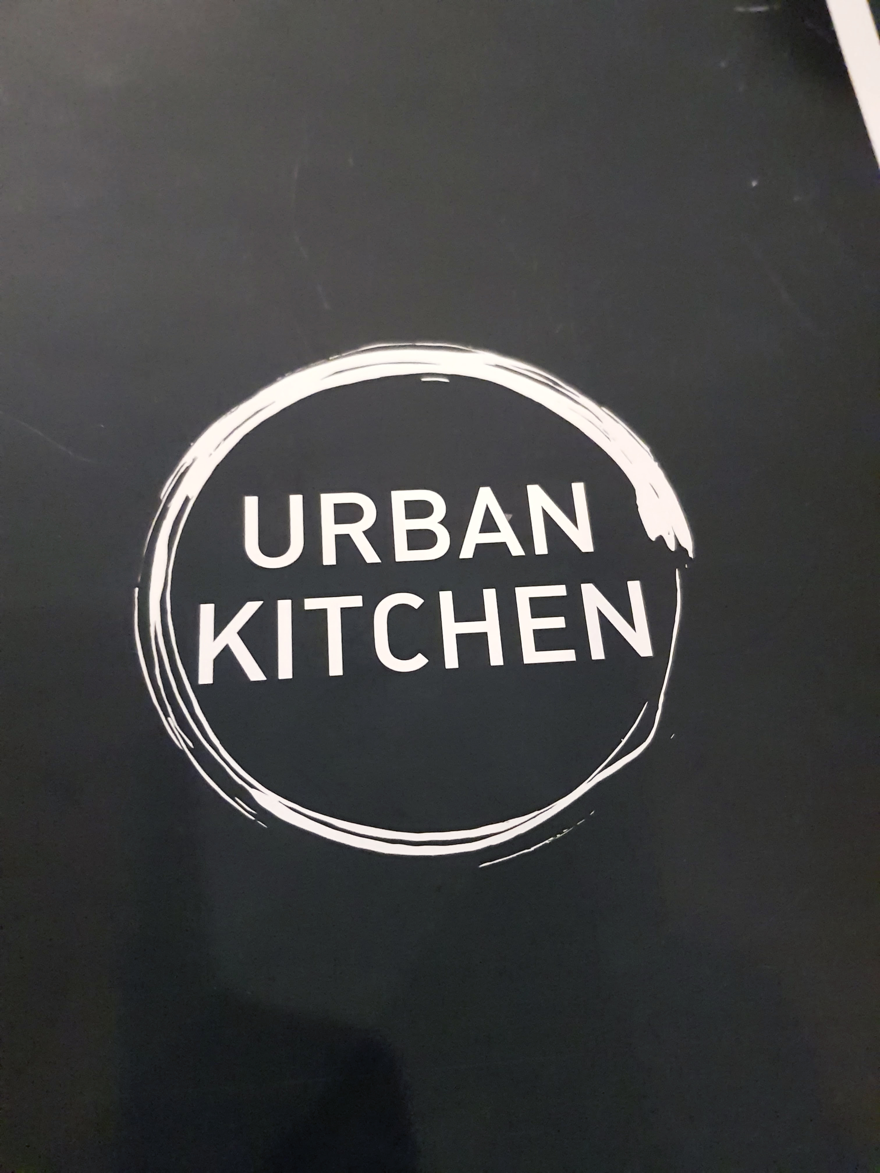 Edited 21 1 - Urban Kitchen and the Demise of Comfort Food