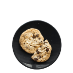 cookie - Eat