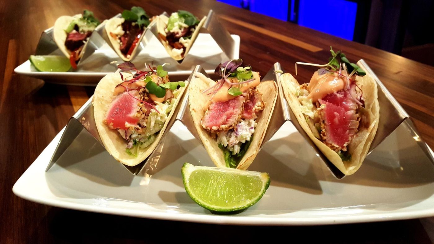 tapafeat - Tapas: Small Plates with Big Impact