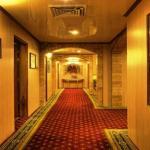 10 - Days Inn Hotel: No Need to Break the Bank