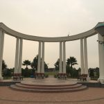 IMG 2599 - Bahria Town Rose Garden: A Sight to Behold