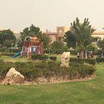 IMG 2619 e1542793411790 - Bahria Town Rose Garden: A Sight to Behold