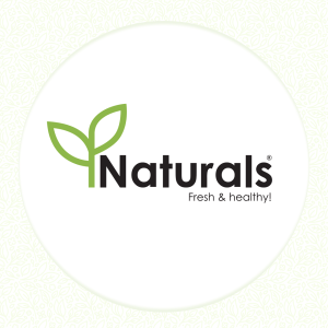 naturals - The Charcoal + Gravel EAT Awards: Lahore 2018