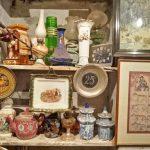 2421099452401203721 - The Hidden Antique Shops of Taxali Gate