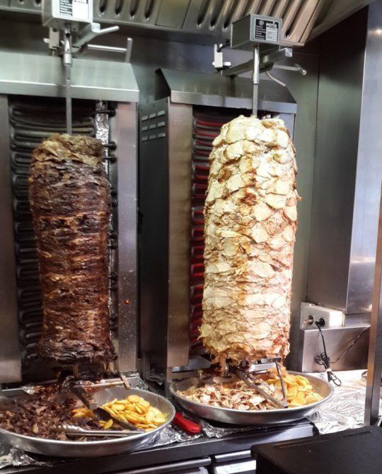 AL ARAB e1546431731402 - Al-Arab Shawarma: Doing it Right