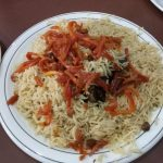 IMG20181223155222 - Spaīn Ghar Shinwari Restaurant: Finding Home in Punjab