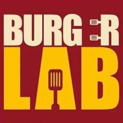 burgerlab - Food Delivery to Askari 11: Places You Could Be Ordering From