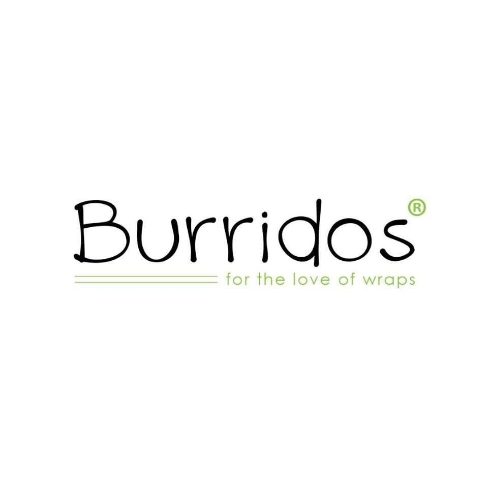 burridos feature 1 - Burridos: Tex-Mex for the Pakistani Palate