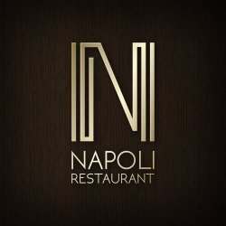 napoli - Food Delivery to Askari 11: Places You Could Be Ordering From