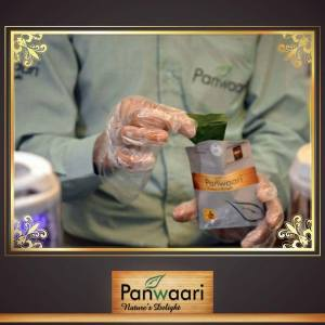 panwaari - Panwaari: Gentrifying Karachi's Paan Culture