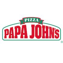pj - Papa John's is Coming to Pakistan