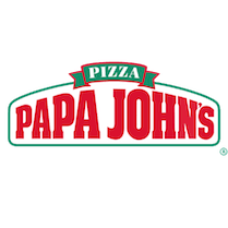 pj - Papa John's is Coming to Pakistan