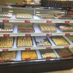 IMG 4654 - Bundu Khan Bakers: Tea Party for One