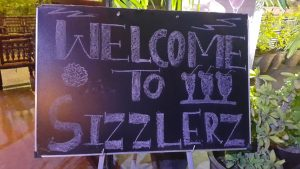 20190219 223827 - Sizzlerz Cafe and Grill: All You Need to Know