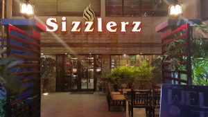 20190219 223834 - Sizzlerz Cafe and Grill: All You Need to Know