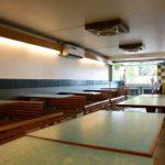 DSC 4353 e1552115549238 - Jan's Broast: Fast Food Fancy Free