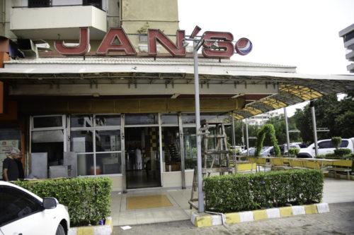 DSC 4370 e1552115624409 - Jan's Broast: Fast Food Fancy Free