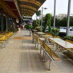 DSC 4372 e1552115644181 - Jan's Broast: Fast Food Fancy Free