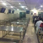 IMG 5277 - Bahria Dastarkhwan: Changing Lives, One Meal at a Time