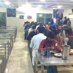 IMG 5278 - Bahria Dastarkhwan: Changing Lives, One Meal at a Time