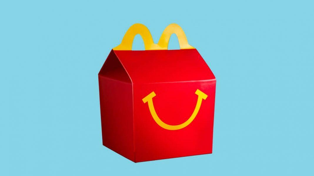 mcdonalds - McDonald's Anday Wala Burger: I Have Questions