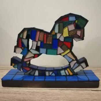 mosaics by amna