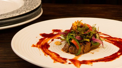 gaia 1 - C+G Picks: The Five Best Steaks in Lahore