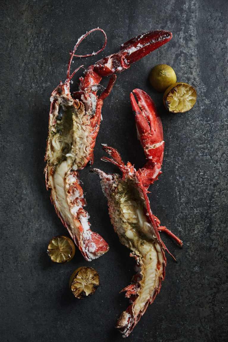 Charcoal_LobsterSalt_0029