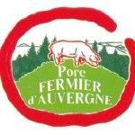 Porc Fermier d'Auvergne