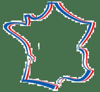 Charcuterie Française