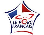 Porc Français
