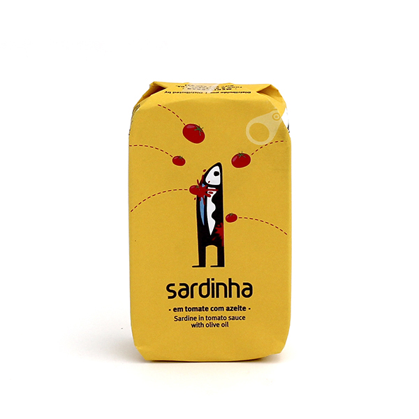 sardines in tomatensaus in blik online bestellen webwinkel