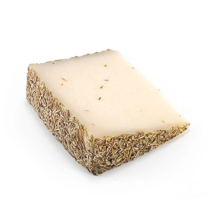 Manchego rozemarijn Spaanse schapen kaas online bestellen charcuterie