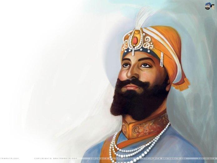 guru-gobind-singh-ji-19a