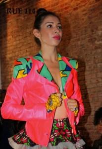 crop_jacket