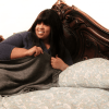 Plus Size Mattress by Big Fig