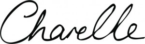 Charelle Logo