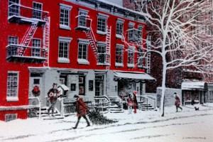 Seasons-Greetings-Christopher-Street-2014