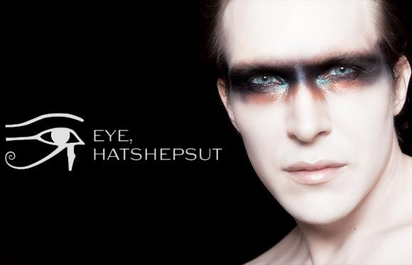 Eye Hatshepsut Fragrance