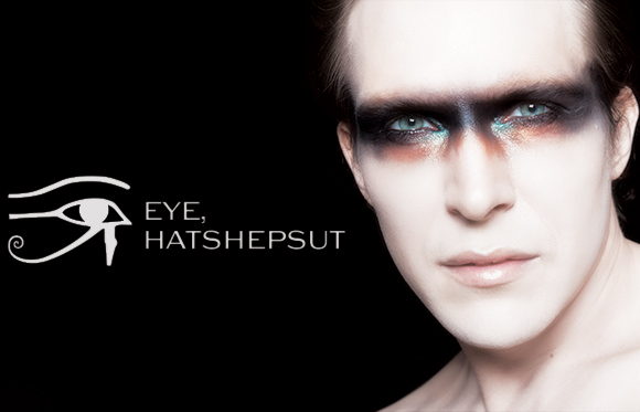 Eye Hatshepsut Fragrance