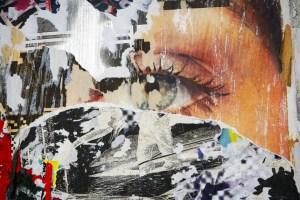 Eye Collage | More About Ensemble Fragrances