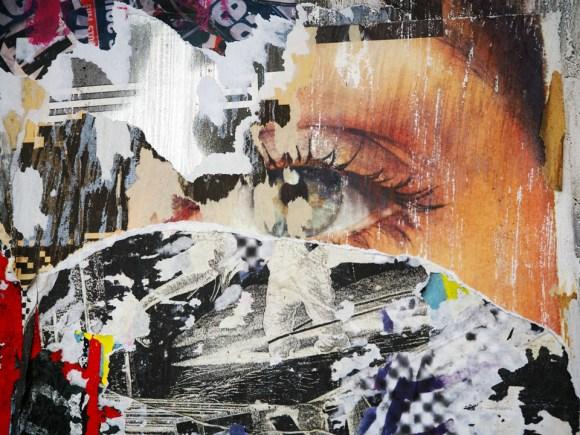 Eye Collage   More About Ensemble Fragrances