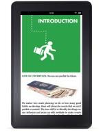 Kindle-Sample