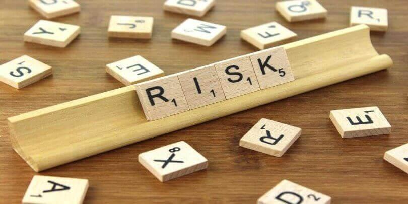 High Risk Businesses
