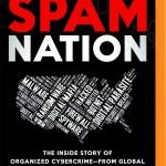 SpamNation