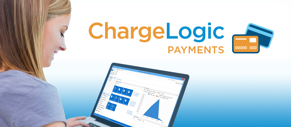ChargeLogic Payments NAV 2016 ready