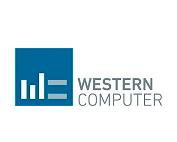 Western Computer