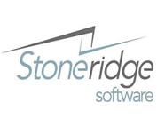 Stoneridge Software